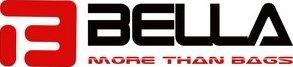 Logo | Bella Bags